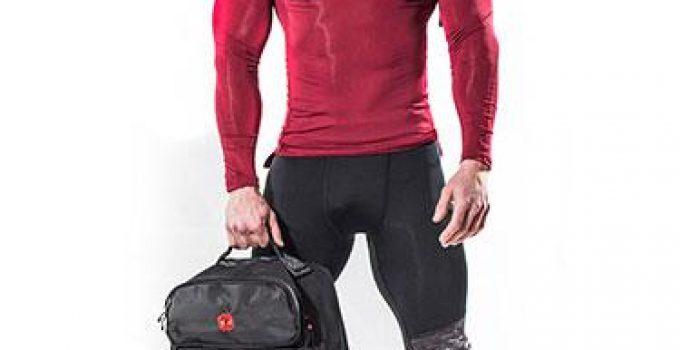 top gym and work backpacks