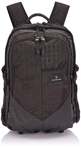 black backpacks for gym and work
