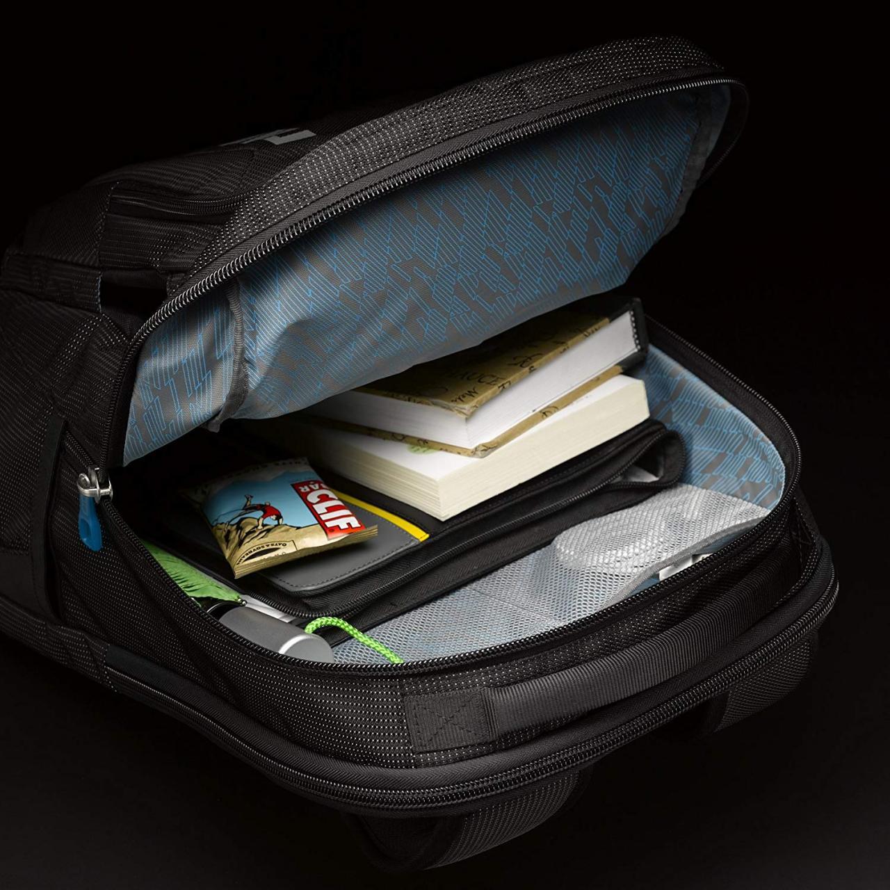 good backpacks for gym and work