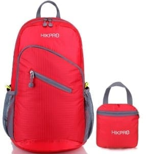 top backpacks for air travel
