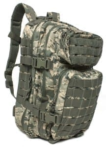 best rated hunting backpack