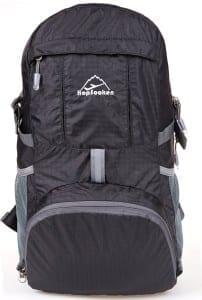 top survival backpack