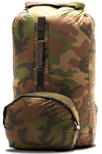 good survival backpack