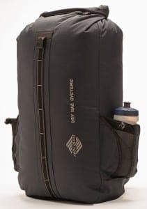 waterproof survival backpack